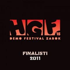 15_HGF_Finalisti_2011_web