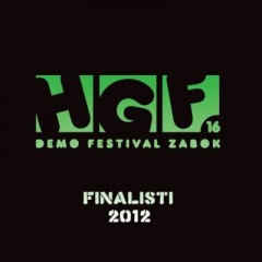 16_HGF_finalisti_2012_web