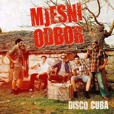Disco_Cuba_web