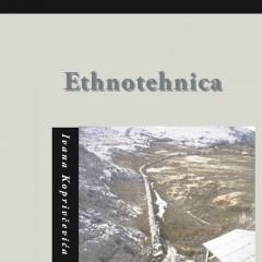 Ethnotehnica_web