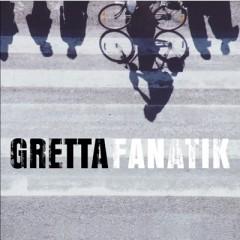 Fanatik_web