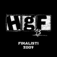 HGF_13_web