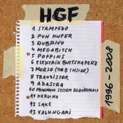 HGF_1996_2008_Pobjednici_web