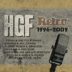 HGF_Retro_web