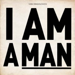 I_am_a_man_web