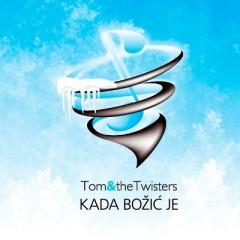 Kad_Bozic_je_web