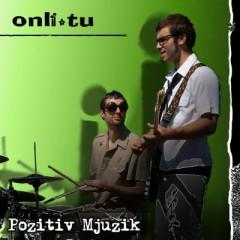 Pozitiv_mjuzik_web