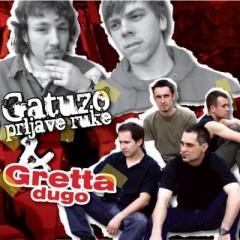 Prljave_ruke_Dugo_web