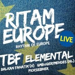 Ritam_Europe_web