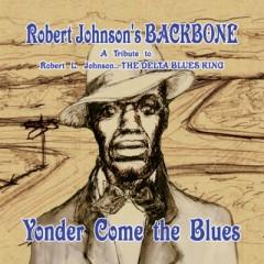 Robert_Jonsons_Backbone_web