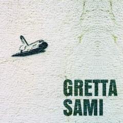 Sami_web