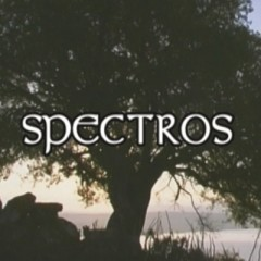 Spectros_web