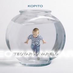 Teotar_web