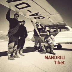 Tibet_web