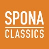 spona classics