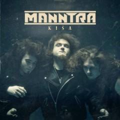 Manntra_Kisa_web
