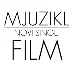 Mjuzikl_Film_web