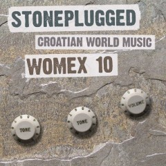 Stoneplugged_Womex_10_web