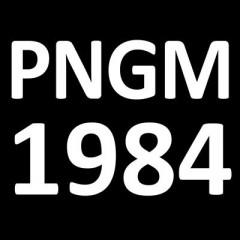 1984_web