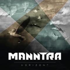 Horizont_album_web
