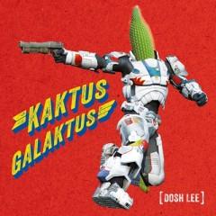 Kaktus_Galaktus_web