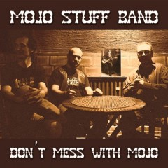 Dont mess with mojo_web