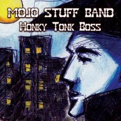 Honky Tonk Boss_web