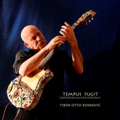 Tempus Fugit_web