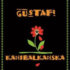 Gustafi_Kanibalkanska_nova