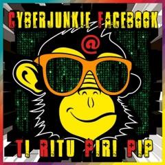 Cyberjunkie_facebook_web
