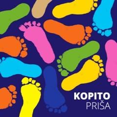 KOPITO_PRISA 300