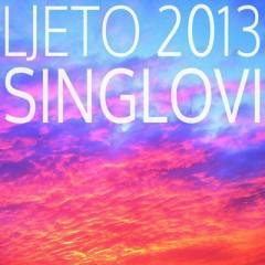 Ljeto 2013 singlovi 400