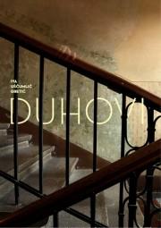 cover duhovi_resize