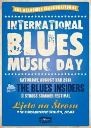 intl-blues-day-B2