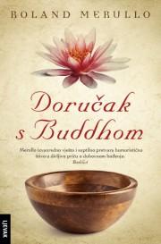 Doručak s Buddhom_2D