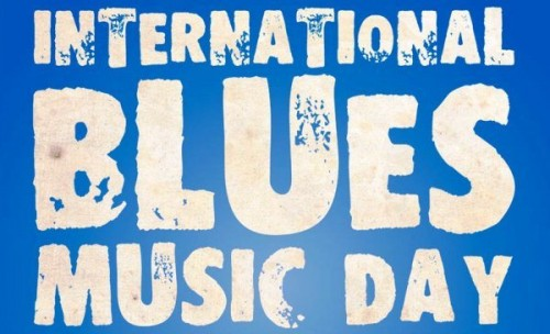 intl-blues-day-header MC