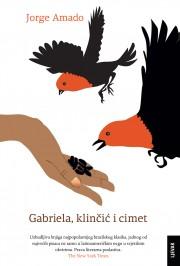 GabrielaKlincicCimet_2D
