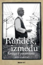 Rundek_Izmedju_Cover_200