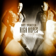 BS_High Hopes_album cover 180x180