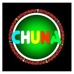 chuna cover300