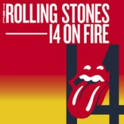 the-rolling-stones-tickets_07-01-14_3_53300e0e6ddc8