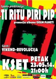 TRPP VR plakat KSET - Copy