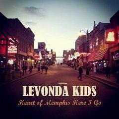 Levonda Kids HoMhIC 240