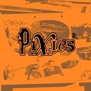 Pixies_IndieCindyFINAL_hi