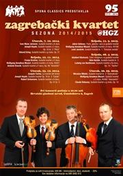 B3 2014-15 ZGQ