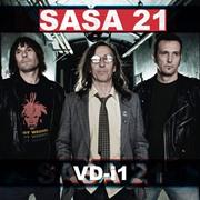 Saša 21