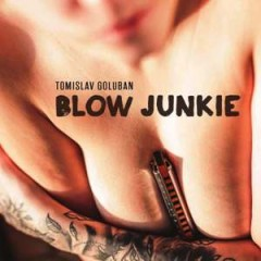TG Blow JUnkie 1500x1500 - Copy (2) - Copy