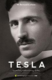 Tesla naslovnica 2 path