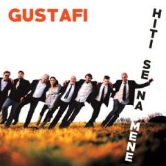 Gustafi - Hiti se na mene 300x300