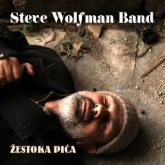 SWB zestoka pica cover